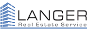 LANGER Real Estate Service